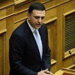 Grecia prelungește lockdown-ul