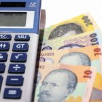 costul standard per elev