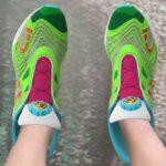 papucii Gucci