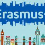 Apelul Național de proiecte Erasmus+