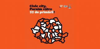 Civic City