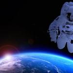 Elevii români au uimit NASA