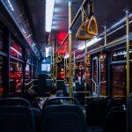 achiziționarea a noi microbuze școlare