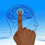 Manipularea – beneficii nebănuite