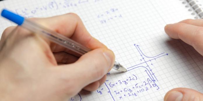 subiectele la matematică și istorie