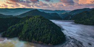 Roșia Montană: Frumusețea e trecătoare, dar contează și cât rămâne vie