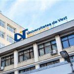 Universitatea de Vest