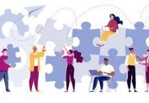 Primul ajutor pentru educație: Cum poți ajuta o persoană inconștientă
