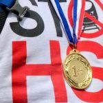 Olimpiada Internațională de Chimie 2021