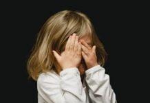 Tematici legate de educație psiho-emoțională, managementul emoțiilor și siguranța online