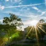 Universitățile din România