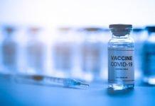 România: Milioane de doze de vaccin disponibile, alte sute de mii expirate